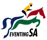 Eventing SA
